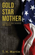 Gold Star Mother