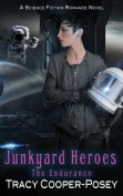 Junkyard Heroes