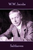 W.W. Jacobs - Salthaven