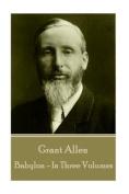 Grant Allen - Babylon
