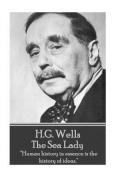 H.G. Wells - The Sea Lady