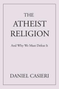The Atheist Religion
