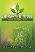Agribusiness Project Appraisal