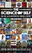 Science of Self