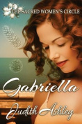 Gabriella: Chaos and Symmetry