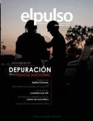 El Pulso, Anuario 2016