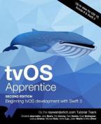 Tvos Apprentice Second Edition
