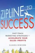 Zipline to Success