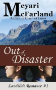 Out of Disaster