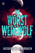 The Worst Werewolf