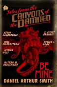 Tales from the Canyons of the Damned No. 13