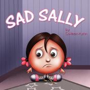 Sad Sally