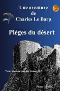 Une Aventure de Charles Le Barp [FRE]