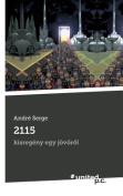2115 [HUN]