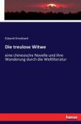 Die Treulose Witwe [GER]