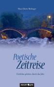 Poetische Zeitreise [GER]