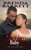 Scarlett Baby (Scarletts)