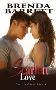 Scarlett Love