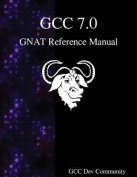 Gcc 7.0 Gnat Reference Manual