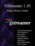 Gstreamer 1.10 Plugin Writer?s Guide