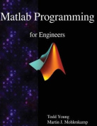 MATLAB Programming for Engineers