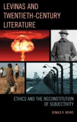 Levinas and Twentieth-Century Literature