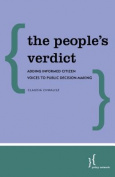 The People's Verdict