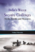 India's Water Security Challenges