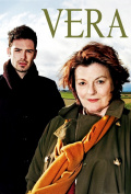 Vera: Series 7 [Region 2]