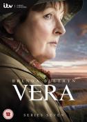 Vera: Series 7 [Regions 2,4]