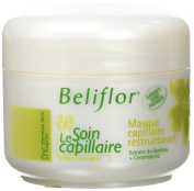Capillary Mask In The Bamboo 250 ml Beliflor