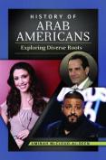 History of Arab Americans