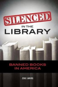 Silenced in the Library
