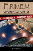 Erimem - Churchill's Castle
