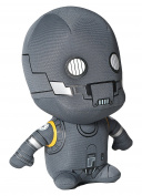 Star Wars Rogue One Super-Deformed 18cm Plush