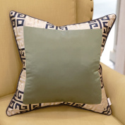 Personality Cushion Sofa Cushion European Style Pillow Bedside By The Package Large Backrest Cushion Pillow With Pillow Pillow cushions