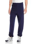 Jerzees Men's Elastic-Bottom Sweatpant