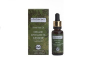 Antipodes Avocado Oil & Rosehip Divine Face Oil by Antipodes