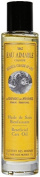 Le Couvent des Minimes Eau Aimable Beneficial Care Oil - Orange Blossom - 100ml by le COUVENT des MINIMES