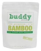Buddy Scrub - Body Scrub Bamboo - 210ml