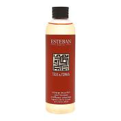 Teck Tonka 250 ml Esteban refill