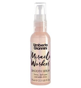 Umberto Giannini Miracle Worker Smooth Serum 75ml