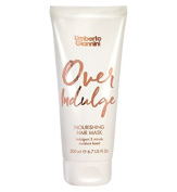 Umberto Giannini Over Indulge Nourishing Hair Mask 200ml