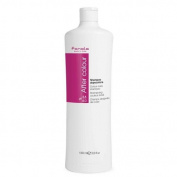 Fanola After Colour Shampoo Fanola After Colour Shampoo - 1000 ml