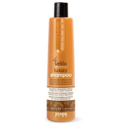 Luxury Shampooo 350 ml