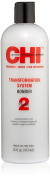 Farouk CHI Transform Phase 2 Formula A for Natural Hair