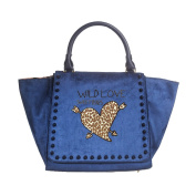 Sweet Years Woman Bag - Mod. 2449 TENDER