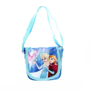 La Reine des Neiges Women's Top-Handle Bag