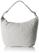 "'Bags4Less Shopper ""MONACO Suede/Nappa Leather"
