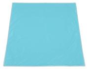 Tappeto rettangolare per box, 98 x 92 cm, colore